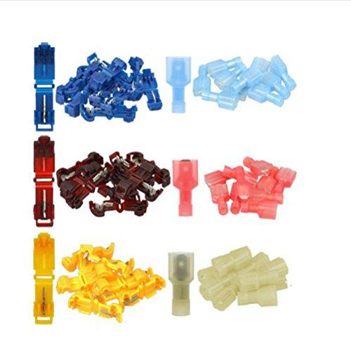 pixnor-splice-quick-solderless-t-tap-filo-elettrico-connettore-assortimento-kit-confezione-da-30