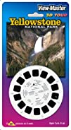 View Master: Yellowstone National Par…