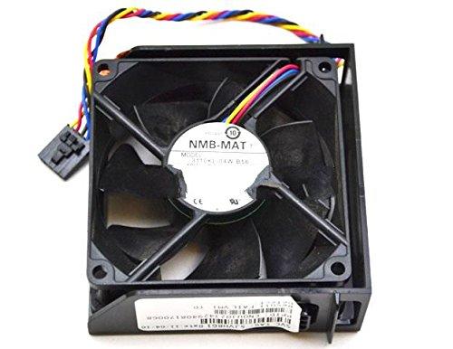 Dell Xps 720 710 700 Cooling Fan Uj023