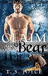 Claim the Bear (Hells Canyon Shifters...