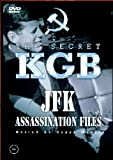 Secret KGB JFK Assassination Files [1998] [DVD]
