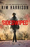 Sideswiped (The Peri Reed Chronicles)