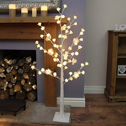 125cm-tall-white-rose-twig-tree-with-72-warm-white-leds-by-festive-lights