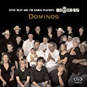 Riley, Steve & Mamou Playboys - Dominos [Dual-Disc]