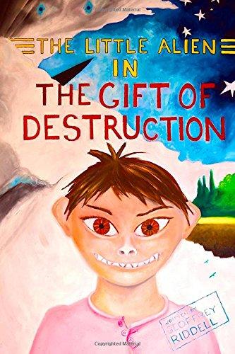 The Gift of Destruction Image