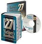 Machinery's Handbook Toolbox Edition...