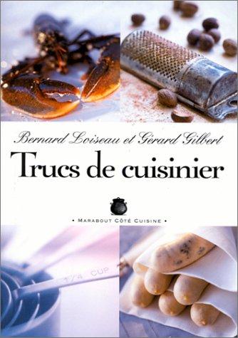 Trucs de cuisinier en ligne francais ebooks gratuit for Cuisinier loiseau