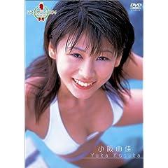 �~�X�}�K�W��2004 ����R�� [DVD]