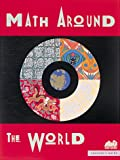 img - for Math Around The World (Old Edition) book / textbook / text book