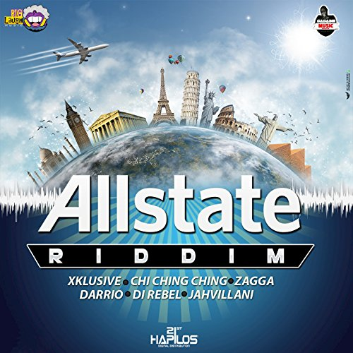 allstate-riddim-explicit