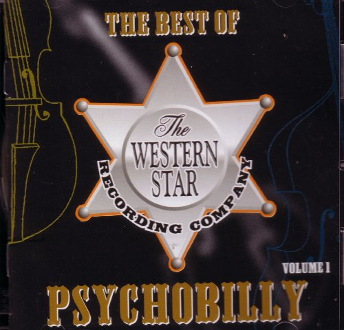 best-of-western-star-psychobil