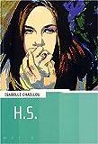 echange, troc Isabelle Chaillou - HS