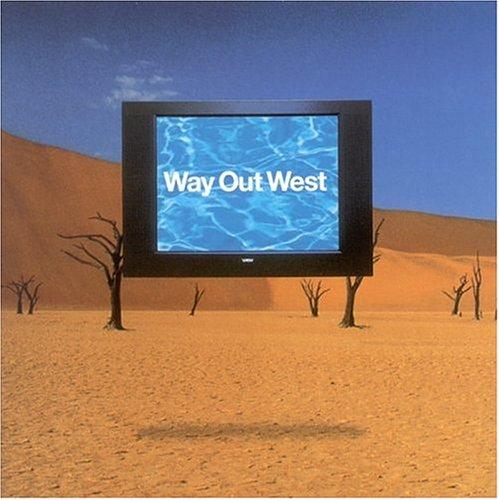 Way Out West - Domination Lyrics - Zortam Music