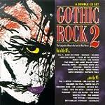 V2 1980s/1990s: Gothic Rock: 1