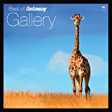 img - for Best of Getaway Gallery book / textbook / text book