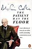 The Patient Has the Floor (0140099921) by ALISTAIR COOKE