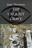 The Unquiet Grave (Constable crime)
