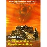 Sherlock Holmes - The Hound of the Baskervilles ~ Ian Richardson