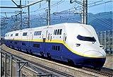 108ラージピース E4系新幹線Maxやまびこ 26-081S