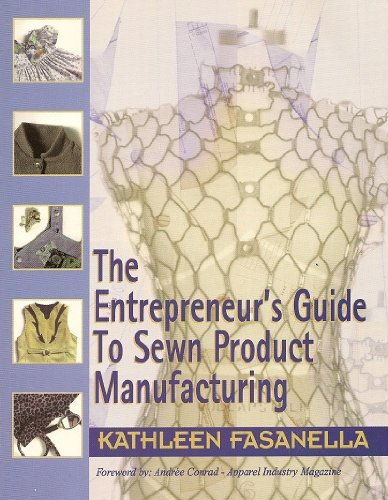 the-entrepreneurs-guide-to-sewn-product-manufacturing