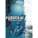 Pusher III - I'm the Angel of Death ~ Zlatko Buric