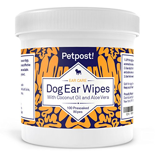 petpost-dog-ear-cleaner-wipes-100-ultra-soft-cotton-pads-in-coconut-oil-aloe-solution-remedy-for-dog