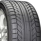 BFGoodrich g-Force Sport COMP-2 Radial Tire - 245/50R16  97Z SL