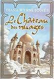 Le ch�teau des nuages (French Edition)