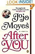 Jojo Moyes (Author)(2896)Buy new: $12.99