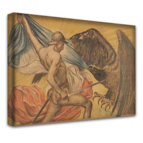 vintage-credit-lyonnais-2-stampa-artistica-da-parete-tela-moderna-dimensioni-24-x-34-61-x-865-cm