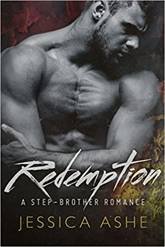 99¢ – Redemption: A Stepbrother Romance