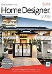 Home Designer Suite 2016 [PC] [Download]