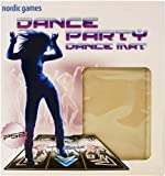 Cheapest Dance Party Dance Mat on PlayStation 2