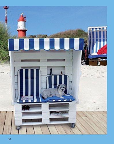 m bel aus holzpaletten schnell und einfach hergestellt europaletten kaufen. Black Bedroom Furniture Sets. Home Design Ideas