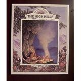 The High Hills (Miniature Edition) (Brambly Hedge) ~ Jill Barklem