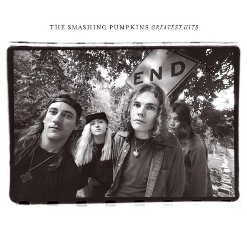 smashing pumpkins zeitgeist best buy