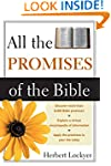 All the Promises of the Bible (All: L...