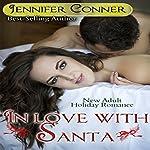 In Love with Santa   Jennifer Conner