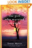 The Girl Who Married an Eagle: A Mystery (Belgian Congo Mystery)