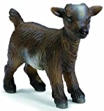 Schleich - Dwarf Kid (Baby Goat)