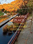 The Making of Place: Modern and Conte...