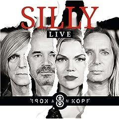 Deine St�rken (Live in Leipzig / 2013)