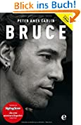 Bruce. Die Springsteen-Biografie (Bundle