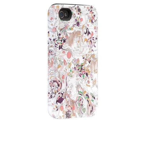 case-mate-deanne-cheuk-tough-designer-cases-for-apple-iphone-4-4s-floral