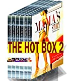 The Hot Box Collection 2