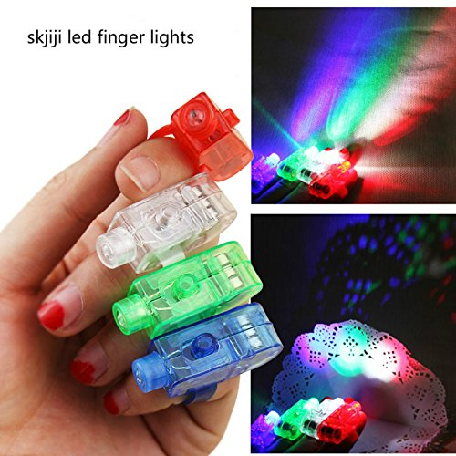 skjiji-super-bright-finger-flashlights-led-finger-lamps-rave-finger-lights-pack-of-12