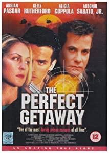 Kelly rutherford perfect getaway 02 - 4 1
