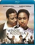 Winnie Mandela [Blu-ray] [Import]