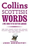 Collins Scottish Words: A wee guide to the Scottish language: A Wee Guide to Scots (Humour)