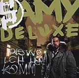 Songtexte von Samy Deluxe - Dis wo ich herkomm